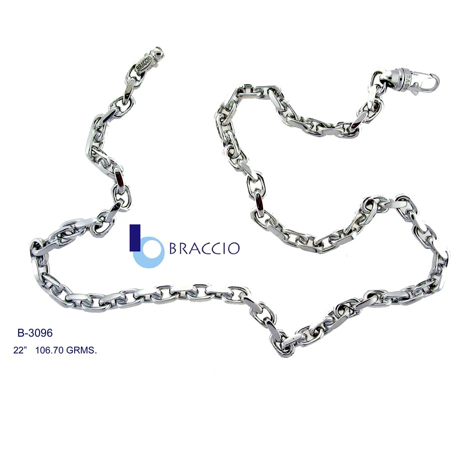 chains gold ice placeholder id yellow collections stainless hop franco google kingice hip shopping king steel